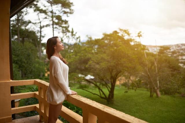 oll-tex普特絲防霾透氣紗網+日本第一品牌防水隔音YKK氣密窗,給住戶安心的居住健康宅