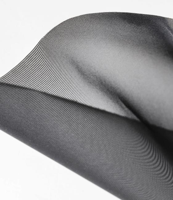 Poll-tex口罩內含荷蘭原裝進口靜電濾網