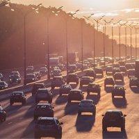 Poll-tex口罩可阻隔交通廢氣